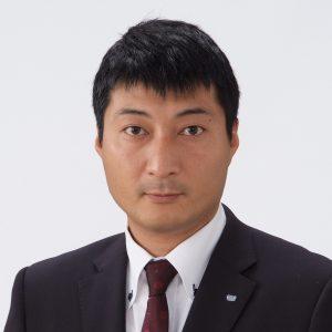 木村自動車工業 代表取締役社長 木村治